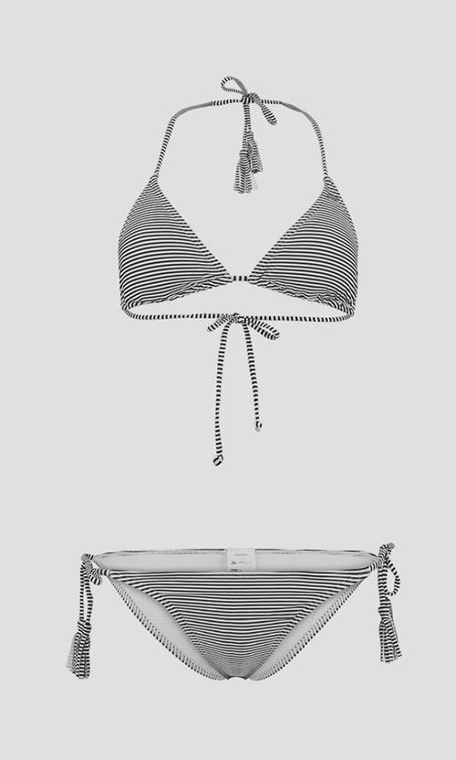 Značkové dámské plavky O´Neill