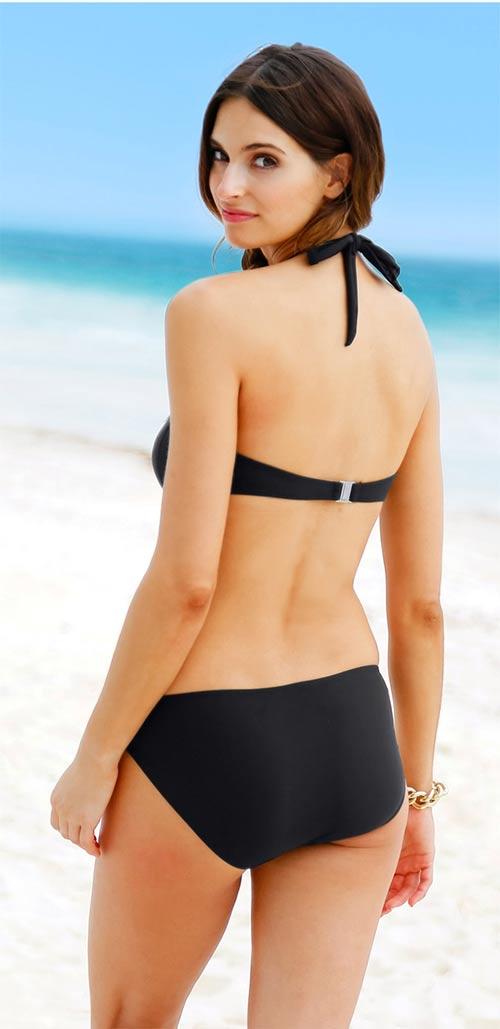 levne-plavky-bonprix-pro-plnostihle