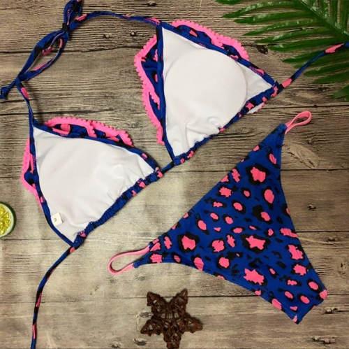 Originální brazilské plavky