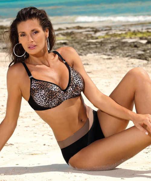 leopardi-plavky-s-vyztuzenymi-kosicky-bez-push-up-efektu