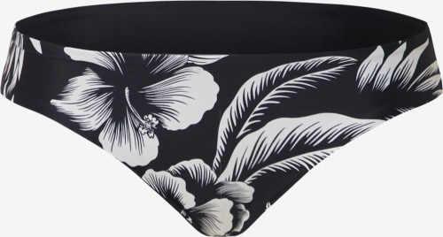Dámské plavkové kalhotky Rip Curl Mirage