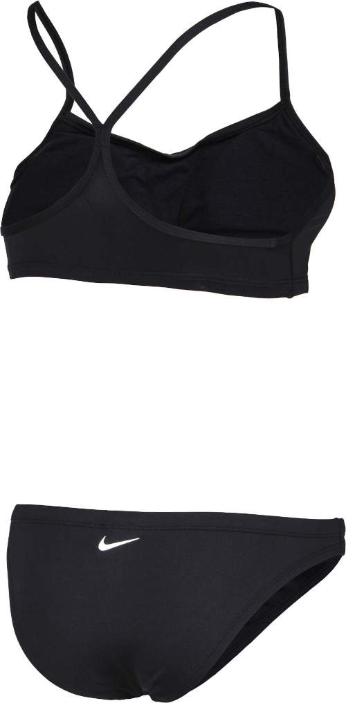 Dvoudílné plavky Nike výprodej